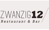 Zwanzig 12 Rostock