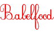 Babelfood