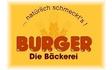 Bäckerei Burger
