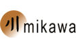 Bok Mikawa