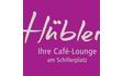 Café Hüblers