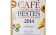Café Seestraße