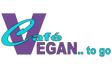 Café Vegan
