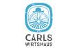 Carls Wirtshaus