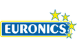 EURONICS Ladegast