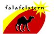 Falafelstern