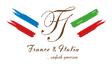 France @ Italia