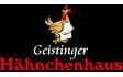 Geistinger Hähnchenhaus