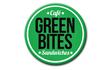 Green Bites