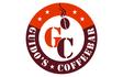 Guidos Coffeebar