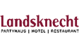 Hotel Restaurant Landsknecht