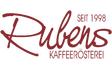 Kaffeerösterei Rubens