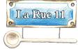 La Rue 11
