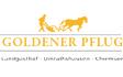 Landgasthof Goldener Pflug