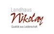 Landhaus Nikolay
