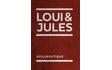 Loui & Jules