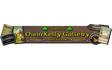 Oisin Kelly Gallery
