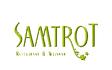 Samtrot | Restaurant & Weinbar