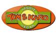 Tom & Karo