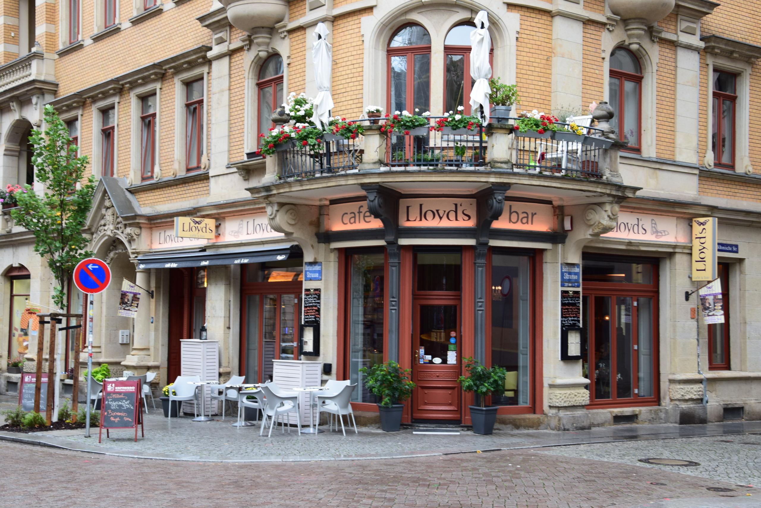 Singles Stadt Achern - bei deiner Singlebörse