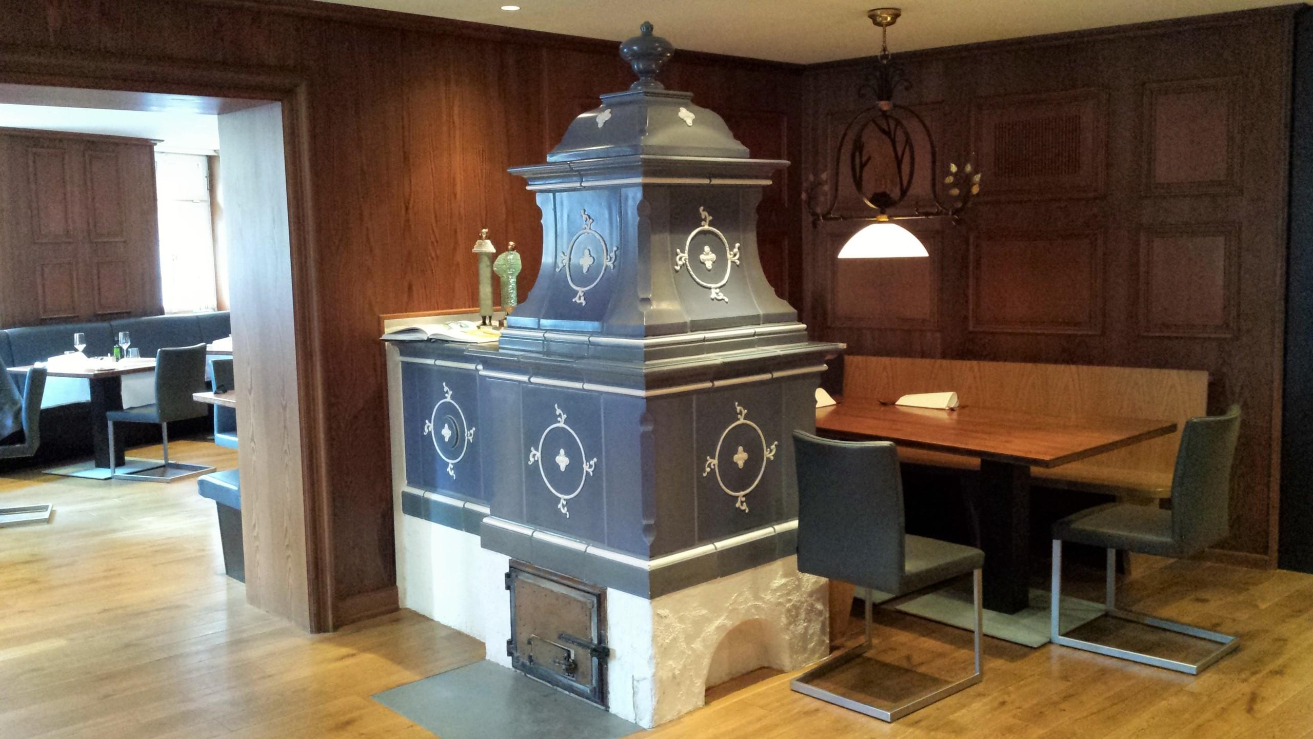 wolfsh hle ffnungszeiten konviktstra e in freiburg im breisgau. Black Bedroom Furniture Sets. Home Design Ideas