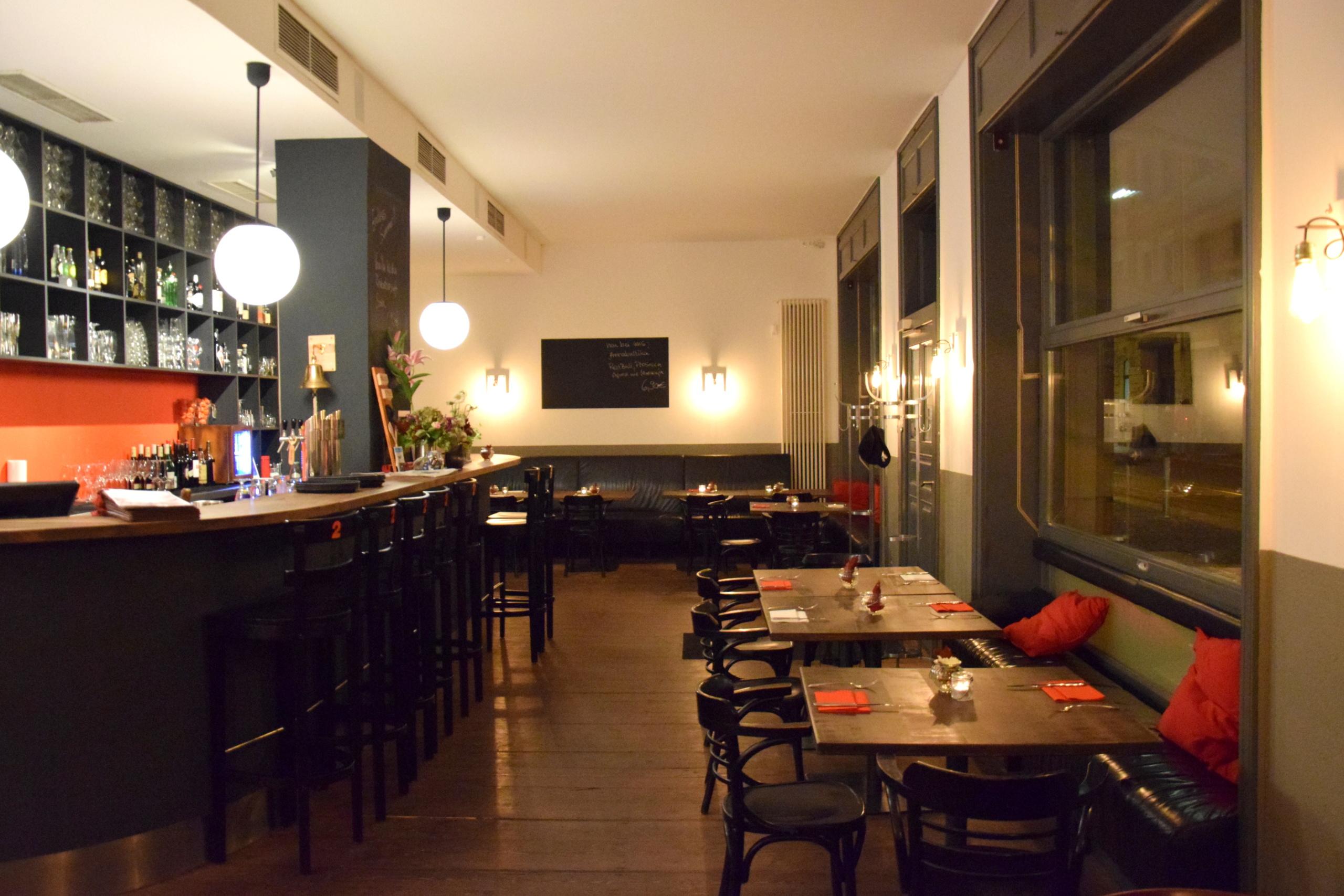 Cafe In Dresden Und Umgebung