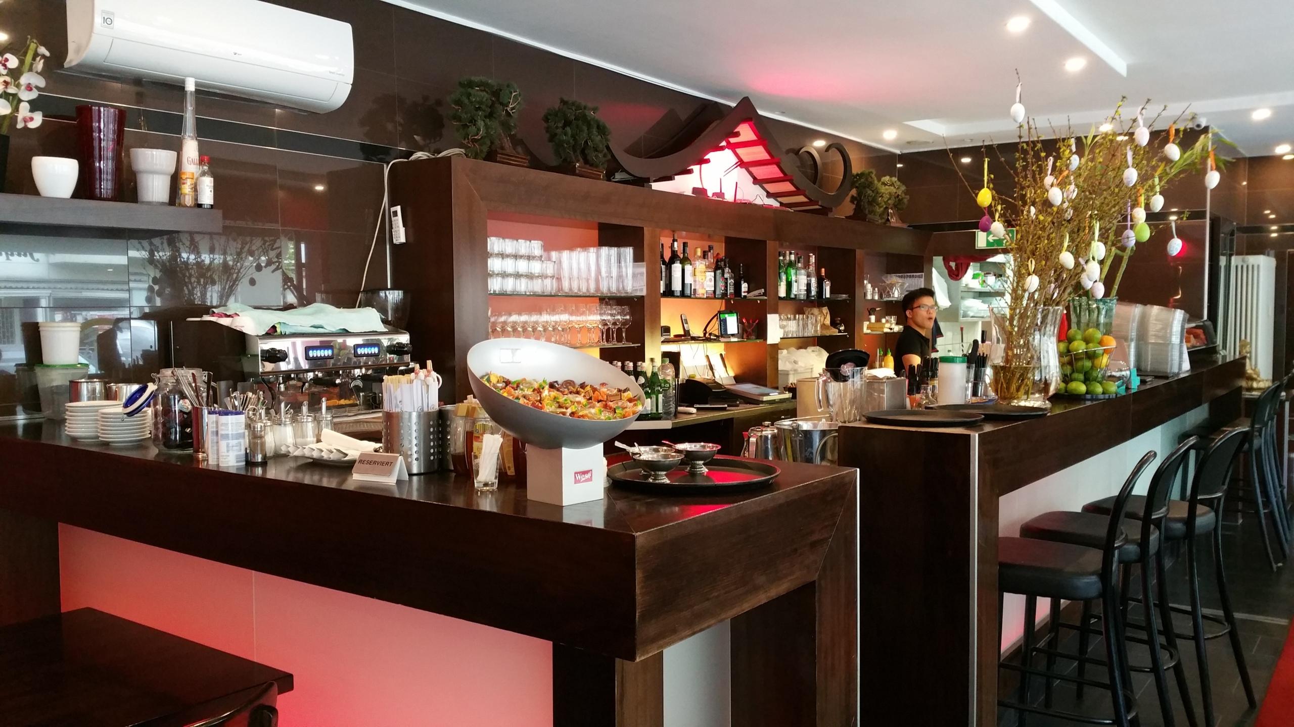 sushi miyabi ffnungszeiten uhlandstra e in berlin. Black Bedroom Furniture Sets. Home Design Ideas